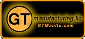 GTMannllc.com lofo